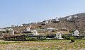 07-17-2012 - Windmills - Santorini - Greece - 01.jpg