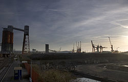 070310 uk bristol avonmouthdocks.JPG