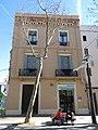 070 Casa Pelegrina Albà, rbla. Principal 7 (Vilanova i la Geltrú).jpg