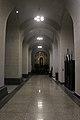 08-062-DCMHN. Iglesia de San Francisco de Asís. Edgar Tuñon.jpg