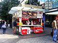 08544 Das Fast-Food, das andere traditionelle, Böhmische Küche.JPG