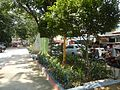 08912jfCalabash Road Streets Barangays Sampaloc Manilafvf 06.jpg