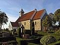 09-10-02-o2-Gullev (Viborg).JPG