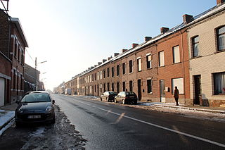 Coron (house)