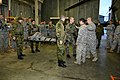 1-91 CAV and allied soldiers attend cold load training at Grafenwoehr, Germany 141118-A-UP200-084.jpg