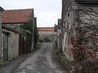 1-Yevre-le-Chatel.JPG