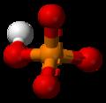 1-hydrogenphosphate-3D-balls.png
