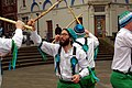 1.1.16 Sheffield Morris Dancing 127 (24083179116).jpg