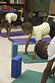 10-109 - AD - Lets Move - Taylor Elementary 67 (9605974509).jpg
