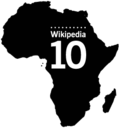 10-africa k.png