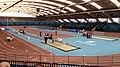 10.000 personas visitarán Madrid durante el Campeonato de Europa de Veteranos de Atletismo (03).jpg