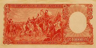 10000 peso Moneda Nacional 1961 B.jpg