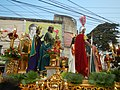 1003Holy Wednesday processions in Baliuag 39.jpg