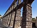 1007 01 Segovia-Acueducto (14).JPG