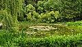 100 Jahre Hofgarten Innsbruck 21.jpg