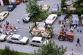 100 Jahre Turnverein Eschborn e V - 1888 - 1988 - Festzug.png