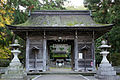 101120 Wakasahime-jinja Obama Fukui pref Japan01s5.jpg