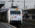 101 055-2 Köln-Deutz 2015-12-17-01.JPG