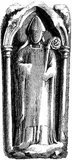 Boy bishop