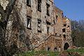 103viki Zamek w Prochowicach. Foto Barbara Maliszewska.jpg