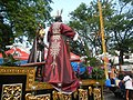 1053Holy Wednesday processions in Baliuag 29.jpg