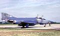 106th Reconnaissance Squadron McDonnell RF-4C-24-MC Phantom 65-0833.jpg