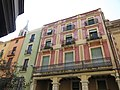 107 Plaça de la Constitució, 35 (Vilafranca del Penedès).jpg