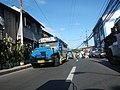 1089Roads Payatas Bagong Silangan Quezon City Landmarks 03.jpg