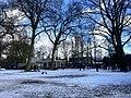 1092.Noorderplantsoen.Park.Ijs.Winter.Schaatsen.Sneeuw.Groningen.jpg