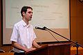 10 éves a Wikipédia konferencia 095.jpg
