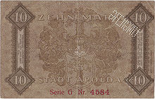 10 Mark Apolda 1918 back.jpg