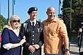 10 October 2014- F-2-54 Graduation Ceremony (15310610827).jpg