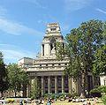 10 Trinity Square, London - DSC06964.JPG