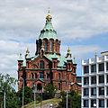 11-07-31-helsinki-by-RalfR-135-07.jpg