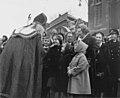 11-20-1954 12928 Sint en Juliana (4074346769).jpg