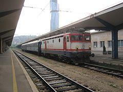 11.05.11 Sarajevo ŽFBH 441.906 (5806017524)