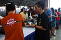 110702-F-PM825-004 food serving during Celebrate America at Yokota.jpg