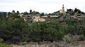 112 Poble abandonat de Marmellar (el Montmell, Baix Penedès).JPG