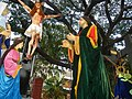1153Holy Wednesday processions in Baliuag 45.jpg