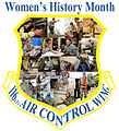 116th ACW Women's History Month 140328-Z-XI378-100.jpg