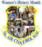 116th ACW Women's History Month 140328-Z-XI378-100.jpg