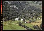 117434 Kvinesdal kommune (9216594522).jpg