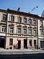 11 Horodotska Street, Lviv.jpg