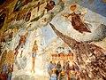 12, Свети Ѓорѓи Победоносец Раички манастир, Rajčica Monastery - Saint George the Victorious Church.JPG