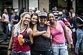12º Parada LGBT • 13-11-2016 • Niterói (RJ) (30877491271).jpg