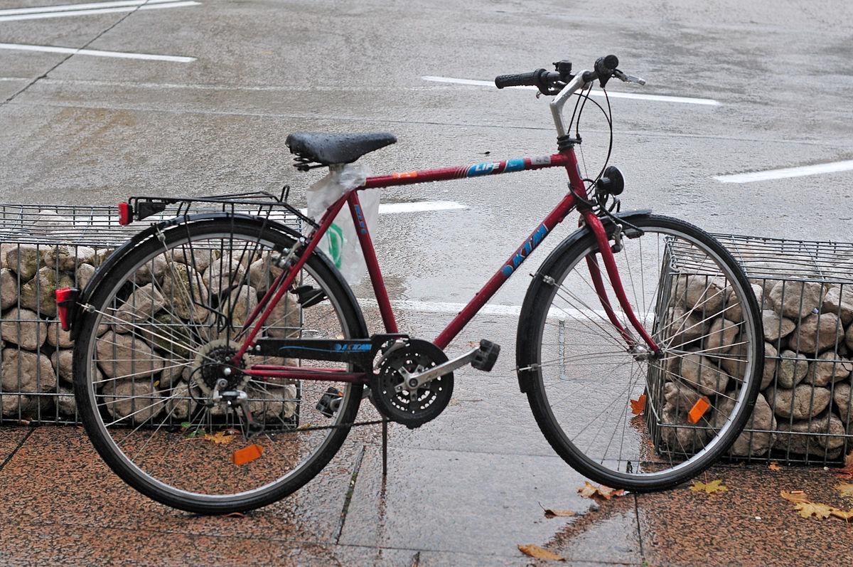 Bicicletta wikizionario for Equilibrio sinonimi