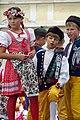 12.8.17 Domazlice Festival 026 (36556913485).jpg