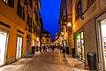 12051 Alba, Province of Cuneo, Italy - panoramio (3).jpg