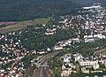 120921 Grüner Hügel.JPG