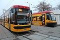 128N-3601 (3), Warszawa, 2014-11-22.jpg